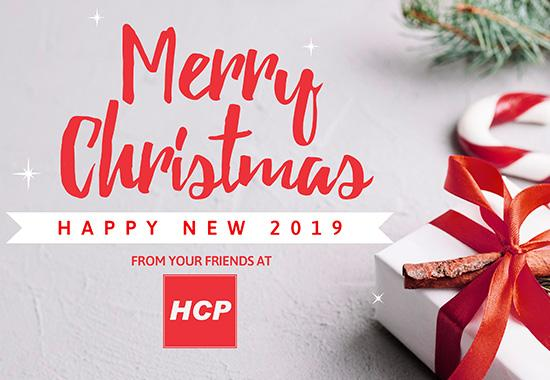Runescape Christmas 2019.Happy Holidays Company News News Hcp